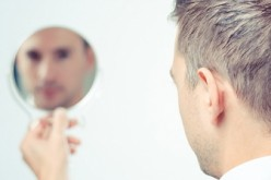 The Narcissist in The Workplace