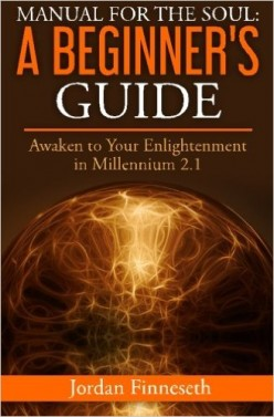 Manual for the Soul: A Beginner's Guide Review