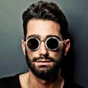 HenryDee profile image