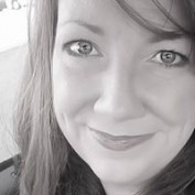 Pamela Shows profile image