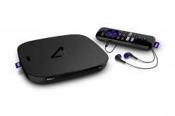 Questions About Roku