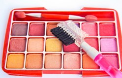 Basic Tools for Everyday Makeup Application
