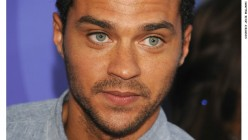 The Powerful Speech of Jesse Williams: A Play by Play