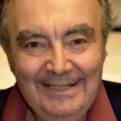 Richard Basch profile image