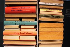 How to Sell Books Online:The Basics of Online Used Book Selling