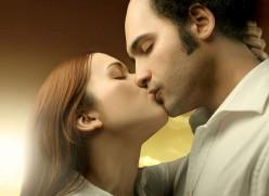 This Kiss (poem)