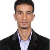 Hicham Bouazza profile image
