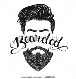 How to Enhance the Beard Growth Naturally