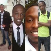 KevinKabuga3 profile image