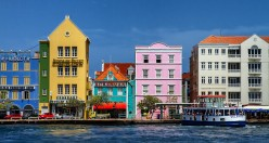 Best Time to Visit Curaçao: Avoid These 3 Months