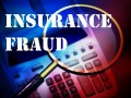 Fraud in Insurance Companies