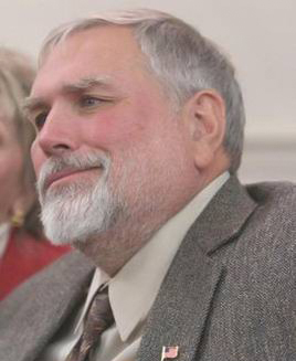 Judson Bennett, Delaware Advocate, Businessman, Entrepreneur