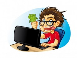 Freelancing Work at Home Opportunities