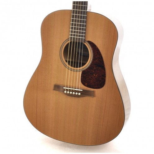 Best Budget Acoustic Guitars Around $400