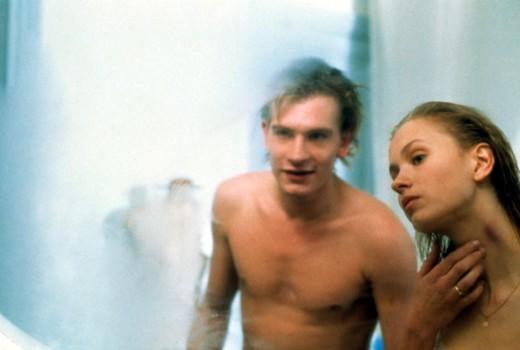 'Pola X' (1999)
