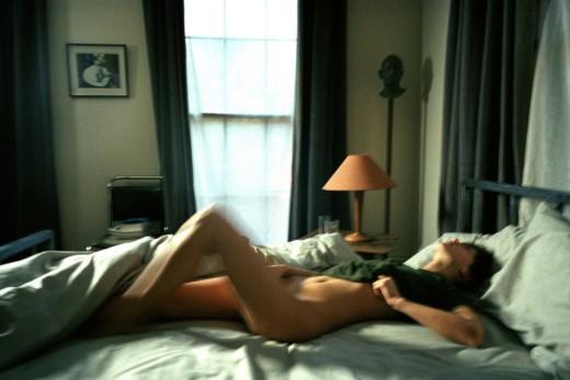 '9 Songs' (2004)