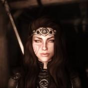Bella Sames profile image