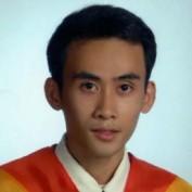jaymut profile image