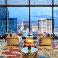 The Ultimate Guide for a Las Vegas Getaway with your girlfriends