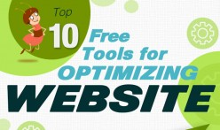 Top 10 Free Tools for Optimizing Your Blog or Website