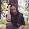 billdales profile image