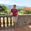 LhenParra profile image