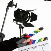 moviemaker101 profile image