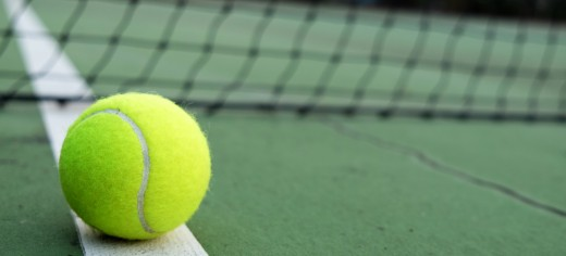 Tennis Tips & Analysis