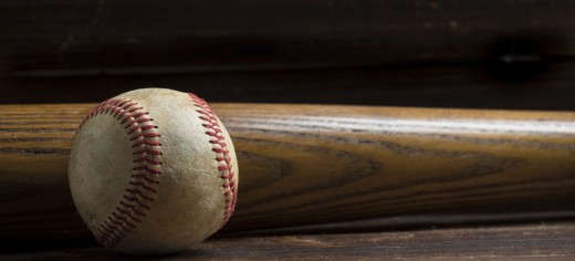 Baseball Tips, History, & Commentary