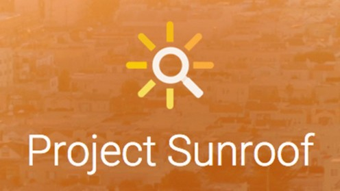 Google's Project Sunroof website can get you off on a great start exploring whether solar panels are right for you.