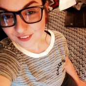 Bekah Stevens profile image