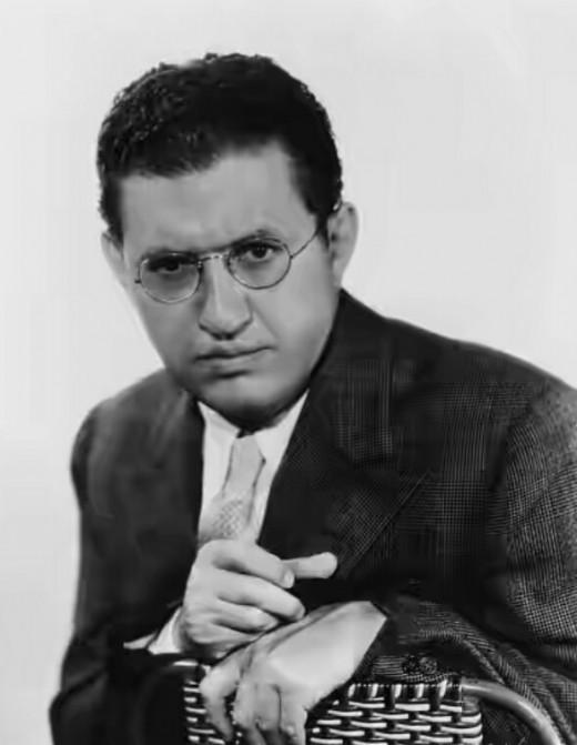David O.Selznick
