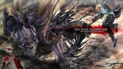 God Eater: Resurrection - Beginner Tips