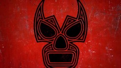 Give Opinions a Chance Lucha Kliq!