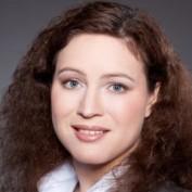 lucyorloski profile image