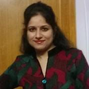 jyoti kumari profile image