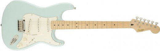 Stratocaster Routing Template Squier Vs Fender Stratocaster Guitar