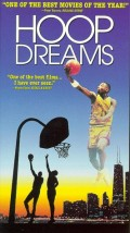 Top 10 Must-Watch Documentaries of the 20th Century Like Hoop Dreams