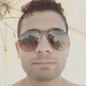sirmilad profile image
