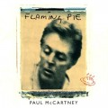 Flaming Pie, a Masterpiece of an Album