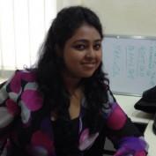 poonamchatterjee profile image