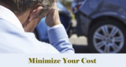 AUTOMOBILES: Total Cost Minimization