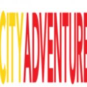 cityadventures profile image