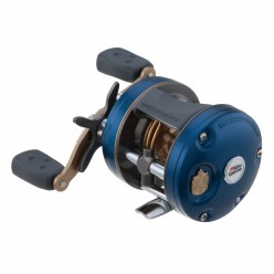 Best Entry Baitcast Abu Garcia Fishing Reels