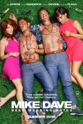 Mike and Dave Need Wedding Dates: Movie Review