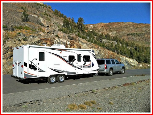 RVs constantly need repairs and upgrades, but there are  ways to pay less for many of them..
