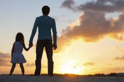 Like Father Like Daughter: The Challenges of Being a Girl Raised By Dad