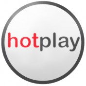 hotplay profile image