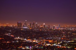 Five Must See LA Party Venues