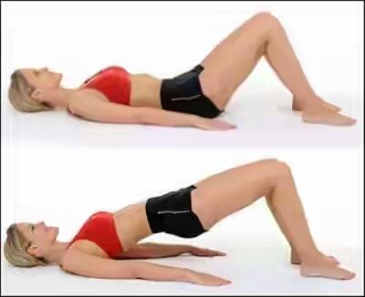 Exercises Lassos
